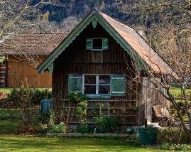 garden-shed-1054624_640