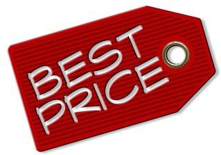 price-tag-374404_640