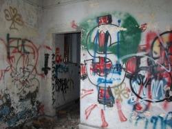 graffiti-299137_1280