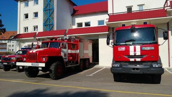 firehouse-429754_640