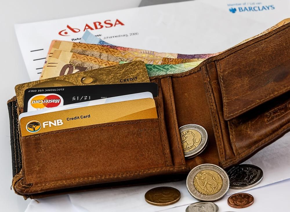 wallet-401080_1280